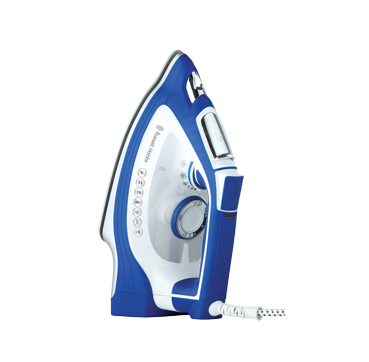 Russell Hobbs AU Impact Steam Iron RHC800