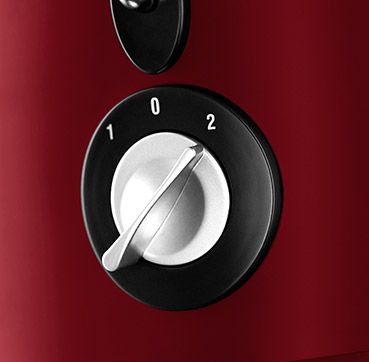 Brand Country e.g Russell Hobbs UK UA Соковижималка Desire 20366-56