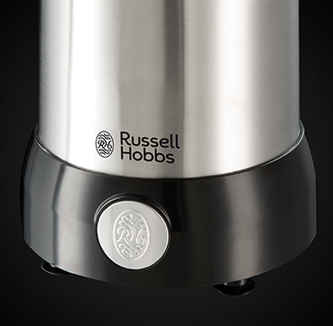 Brand Country e.g Russell Hobbs UK UA Блендер Nutri Boost 23180-56