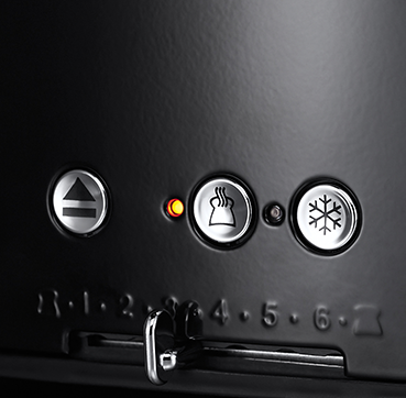 russell hobbs 4 slice toaster instructions