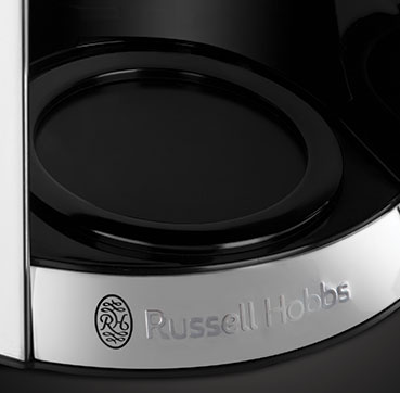 Brand Country e.g Russell Hobbs UK UA Кавоварка Luna Solar Red Coffee Maker 23240-56