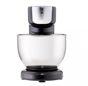 Russell Hobbs AU Kitchen Machine RHKM10