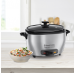 Russell Hobbs AU Turbo Rice Cooker RHRC20
