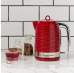 Russell Hobbs AU Inspire Kettle Red RHK112RED