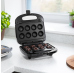 Russell Hobbs AU Treat Maker RHTM2