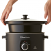 Russell Hobbs AU 4L Slow Cooker RHSC4A