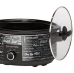 Russell Hobbs AU 6L Inspirations Slow Cooker RHSC602