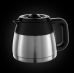 Russell Hobbs EU Fast Brew Coffee Maker with Thermal Carafe 23750-56