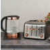 Russell Hobbs AU Brooklyn Glass Kettle RHK172