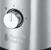 Brand Country e.g Russell Hobbs UK SE Kompakt Home Jug Blender 25290-56