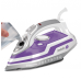 Russell Hobbs AU Smooth IQ Ultra Steam Iron RHC550