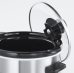 Russell Hobbs CZ Pomalý hrnec 2l Compact Home 25570-56