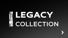 Collection Legacy