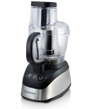 Find out more about the Food Processor