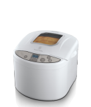 Find out more Classics Fast Bake Breadmaker