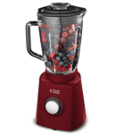 Find out more Desire Jug Blender