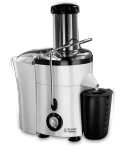 Find out more Aura Juice Extractor