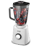 Find out more Aura Jug Blender & Grinder