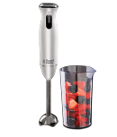 Find out more Aura Hand Blender