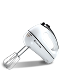 Find out more Aura Hand Mixer