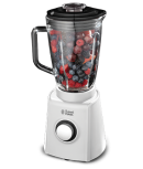 Find out more Your Creations 2 in 1 Jug Blender