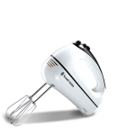 Find out more Aura 3 in 1 Hand Mixer