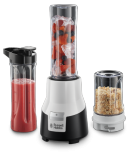 Mehr Aura Smoothie Maker Mix & Go Pro