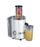 Find out more 3 in1 Ultimate juicer