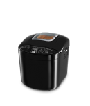Find out more Compact Black Breadmaker
