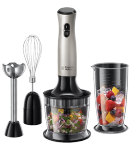 Find out more about the 3-in-1 Classic Hand Blender