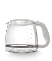 Find out more 153482 Glass Carafe for 14420