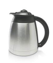 Find out more 191570 Thermal Carafe for 14642