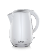 Find out more 18540 Breakfast Collection Kettle
