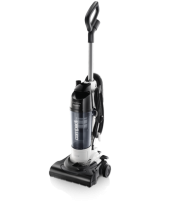 Find out more 18358 Power Cyclonic Bagless Upright Vacuum