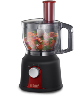 Find out more 19000 Desire Food Processor