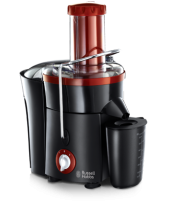 Find out more 20360 Desire Juice Extractor