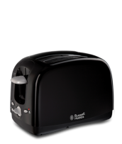Find out more 20520 Madison 2 Slice Toaster