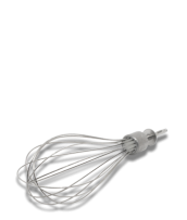 Find out more 150970 Whisk for 18509