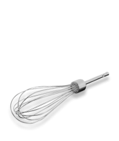 Find out more 198077 Whisk for Hand Blender