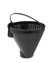 Find out more 213071 Filter Holder for Coffee Maker