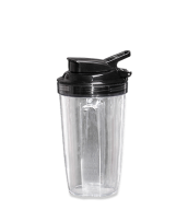 Find out more 270090 Blending Jug with Lid for Juicer