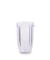 Find out more 218090 Large Cup for Jug Blender