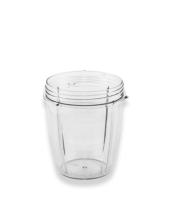 Find out more 218091 Small Cup for Jug Blender