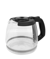 Find out more 200080 Carafe with Lid for Coffee Maker