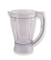 Find out more 225170 Blending Jug for Blender