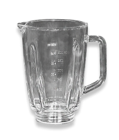 Find out more 199582 Blending Jug for Blender