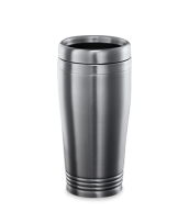 Find out more 263072 Travel Mug for Coffee Maker