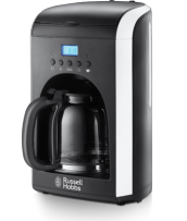 Find out more 18536-56 Mono Coffee Maker