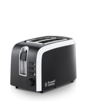 Find out more 18535-56 Mono Toaster