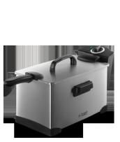 airfryers deep fat fryers russell hobbs eu. Black Bedroom Furniture Sets. Home Design Ideas